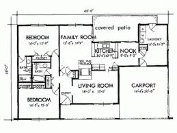 1600 sq ft house plans. house plans 1600 sq ft shining 4 to 1799 manufactured home floor 13 lovely inspiration ideas