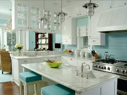 68 Best Chalkhouse Alchemy Kitchens Images On Pinterest  Alchemy Coastal Kitchen Ideas Uk