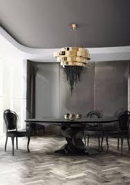 modern ideas dark dining room modern ideas dark dining room modern ideas 9
