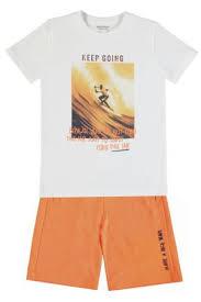 Mayoral одежда для детей в Интернет-Магазине BebaKids