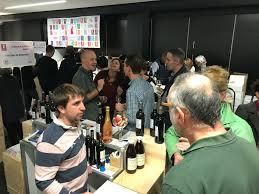 le salon des vignerons indépendants au luxembourg