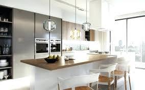 kitchen over island pendant lighting top photo of ideas table spacing light lights australia