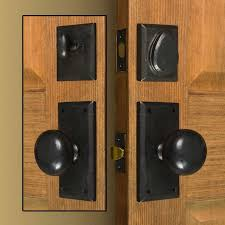 front entry door handles. Exterior Door Hardware Entry Handlesets Signature With Regard To Front Locksets Handles I