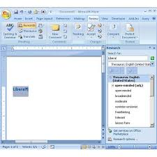 word easter egg learn about the easter eggs in microsoft word