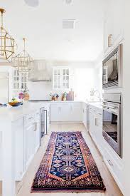 amazing best 25 kitchen runner ideas on kitchen area rugs within kitchen floor runner attractive
