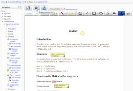 in english pdf annotation assignment plugin i ve done some testing and they appear to be working as expected