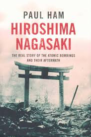 the blue sky of hiroshima geographical imaginations hiroshima nagasaki