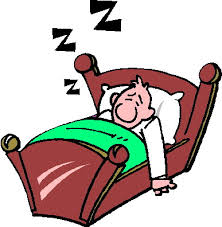 going to bed clipart. Exellent Clipart With Going To Bed Clipart