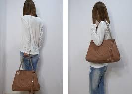gucci used. gucci bag gucci soho shoulder used