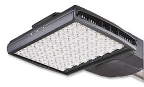 home and furniture terrific led outdoor light fixtures on ge evolve led scalable area easb