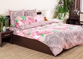 Купить <b>постельное белье Ночь нежна</b> в официальном интернет ...
