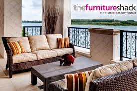 50 off the furniture shack deals reviews coupons discounts