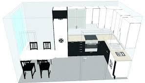 ikea office furniture planner. Ikea Room Planner Bedroom Design Tool  Office Furniture Ikea Office Furniture Planner
