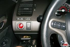 ctr push start button diy install w pics and wiring diagram 8th report this image