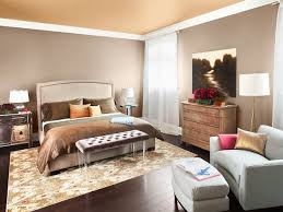 Paint Colors For Bedroom Feng Shui Bedroom Colors Feng Shui Kpphotographydesigncom