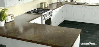 l and stick marble countertop marble gloss vinyl contact paper l stick counter top table
