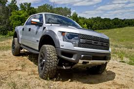 ford trucks 2014 lifted. Modren 2014 2014 F150 Raptor SVT 4WD BDS 4 To Ford Trucks Lifted U
