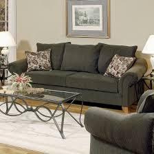 serta sleeper sofa serta upholstery sofa reviews wayfair