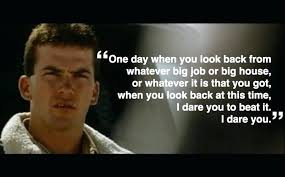 Friday Night Lights Quotes Amazing Friday Night Lights Quotes Night Lights Quotes Friday Night Lights