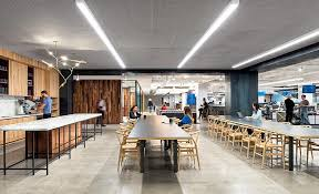 Thumbs_75583-long-tables-uber-office-studio-o-a-1014.  A