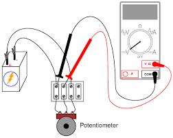 string potentiometer wiring diagram wiring diagrams string potentiometer wiring diagram digital