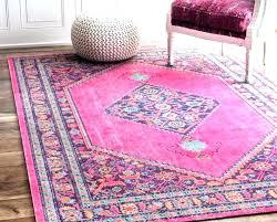girl room area rugs girls awesome impressive design pink and blue rug for nursery pink rug for girl room dazzling girls area