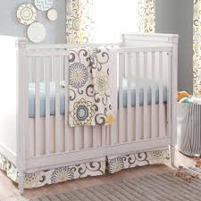 baby cribs luxury trendy neutral crib bedding sets today all modern home  designs image of