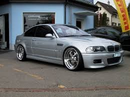 Coupe Series 2009 bmw m3 coupe : World Best Cars: Bmw m3