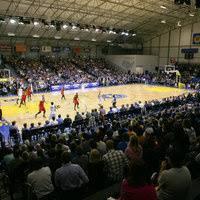 Kaiser Permanente Arena Santa Cruz Ca Seating Chart Kaiser Permanente Arena Cruzcal