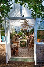 subterranean space garden backyard huts cabins sheds. How To Build Subterranean Space Garden Backyard Huts Cabins Sheds S