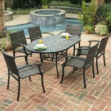 menards patio sets for outdoor patio furniture outdoor patio dining sets 47 outdoor patio furniture covers