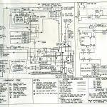 goodman condenser wiring diagram book of goodman ac unit wiring goodman condenser wiring diagram book of goodman ac unit wiring diagram