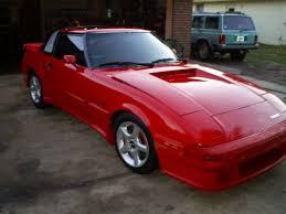 mazda rx7 1985 custom. misterio35pr 1985 mazda rx7 31977840001_large rx7 custom