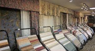 carpet exchange. carpet exchange of texas