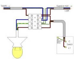 2 gang intermediate light switch wiring diagram images well wiring diagrams for lighting circuits diynot forums