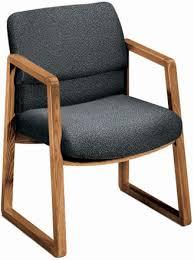 office waiting area furniture. Wood Finish Office Waiting Room Chair [2403] Area Furniture G