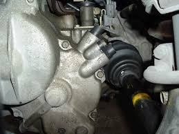which shift solenoid does what gears the acura legend acura which shift solenoid does what gears