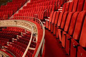 Mirvish Royal Alexandra Theatre