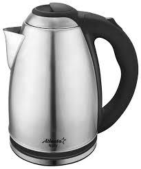 <b>Чайник Atlanta ATH</b>-<b>2434</b> — купить и выбрать из более, чем 9 ...