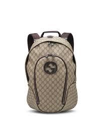 gucci 500 backpack. gucci 500 backpack