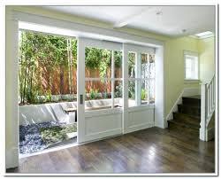 9 foot sliding glass door 8 ft sliding glass door 9 ft sliding glass patio doors