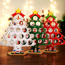 ebtoys tree bow topper gift bow tree topper bow indoor outdoor handmade decoration for wreaths