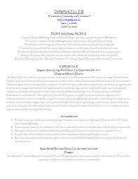 Activity Director Resume Resume Example 24 Activities Director Assistant Shalomhouseus 5