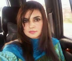 Maryam nawaz sharif scandal with captain safdar,Hot Photo,s and Video,maryam nawaz sharif marriage..maryam nawaz sharif facebook. - Maryam-nawaz-sharif-scandal-with-captain-safdarHot-Photos-and-Videomaryam-nawaz-sharif-marriage..maryam-nawaz-sharif-facebook