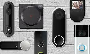 Top 10 Best <b>Smart</b> Doorbell Cameras in 2019