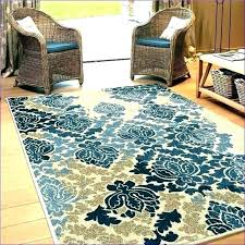nontoxic rugs natures carpet dark green chemical free non toxic wool custom area rugs