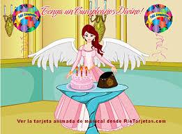 Targetas De Cunpleanos Feliz Cumpleaños Cristianos Tarjetas De Cumpleaños