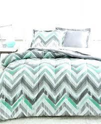 mint green bedroom set comforter color twin bed queen bedding sets b mint green bedding