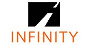 infinity auto insurance jacksonville florida raipurnews