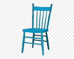 stacked chairs clipart. Beautiful Clipart Stack Chairs On Table Clipart Free  Chair And Stacked D